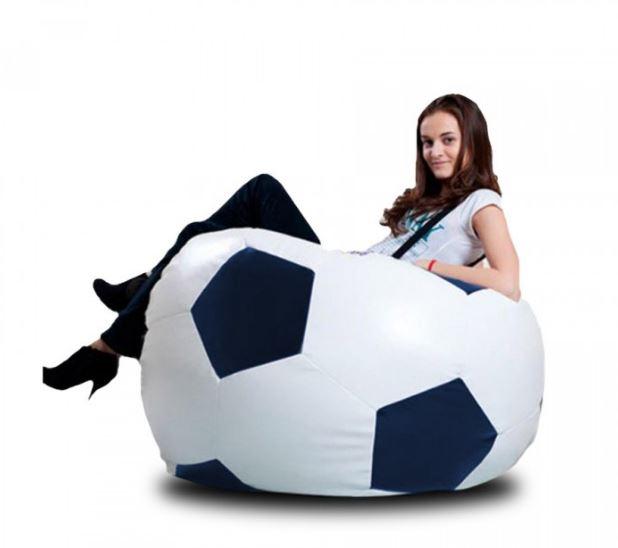 פוף כדורגל