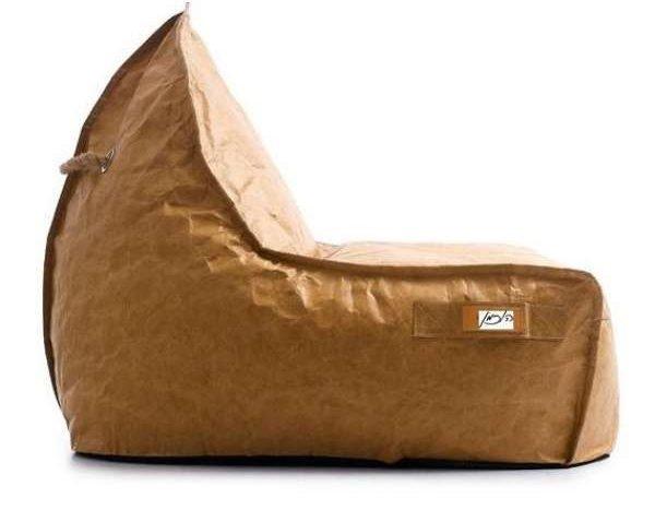 כורסא 501 חום קרטון – אזל