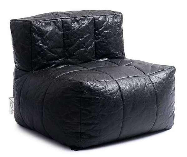 כורסא 503 שחור