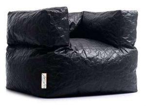 כורסא 502 שחור