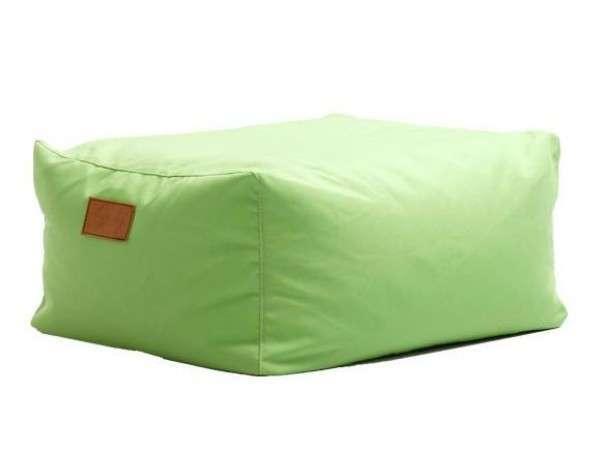 הדום 342 ירוק