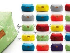 הדום 342 מגוון צבעים